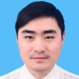 江苏同步信息技术高级后端工程师