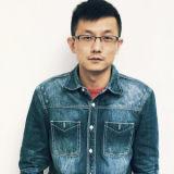 浙江浙大万维科技有限公司技术主管 架构师