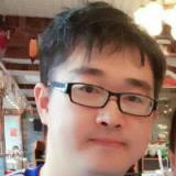 前广州从兴电子资深C/C++开发