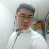 中国国旅C#开发