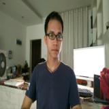 湖南博创机器人有限公司示教器系统开发