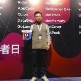 北京初联科技Java开发