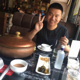 北京易酒批-武汉研发中心.net开发