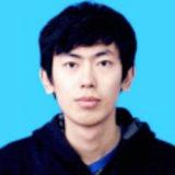 北京小龙潜行科技有限公司软件开发工程师