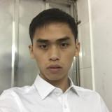 广州布谷供应链 web开发工程师