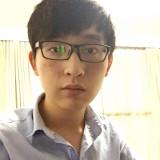 苏州罗想软件股份有限公司高级前端工程师