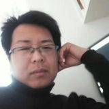 美克国际PHP组技术负责人