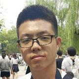 易医康科技(北京)有限公司iOS开发工程师