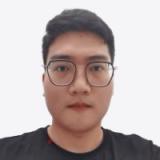 江苏神农网络科技有限公司高级移动端工程师
