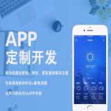 沈阳凯信科技java后端工程师团队