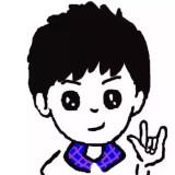 前广州利为网络科技有限公司游戏后端程序员