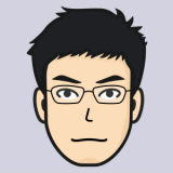 广州叶子科技有限公司前端工程师