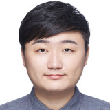 前北京卡路里科技有限公司高级后端工程师
