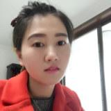广东禧越网络科技有限公司iOS开发