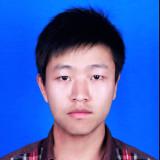 贵州龙马融合信息技术有限责任公司高级后端工程师