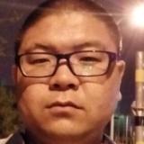 东软集团资深java开发