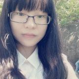 南京倍速创恒信息技术有限公司软件测试工程师