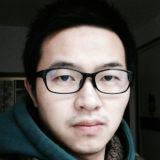 pm,developer, 走在创业的道路上.