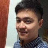 Rubyon Rails developer