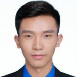 三星电子中国研究院JAVA后台开发