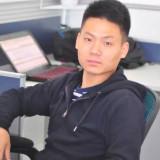 深圳心天蓝科技有限公司高级开发工程师