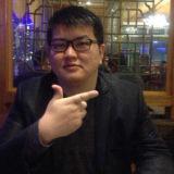 靖边县最光阴软件开发部程序员