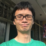 武汉禾苗信息技术有限公司高级前端工程师