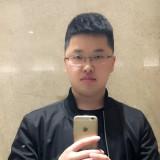 飞侠科技iOS主管