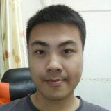 广州游爱python开发工程师