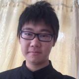 南京指南针信息科技有限公司高级移动端工程师