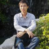 前爱瑞思软件java开发工程师