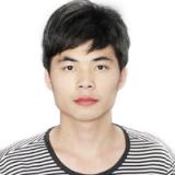 浙江营商信息科技有限公司研发总监