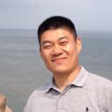 上海连尚网络科技有限公司孵化项目合伙人