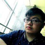 中国移动乌市分公司高级JAVA研发工程师