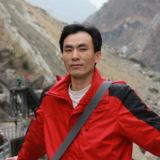 京东web前端开发工程师