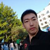 北京百分点信息技术有限公司 高级Web工程师