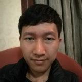 深圳塑研科技有限公司JAVA软件高级工程师
