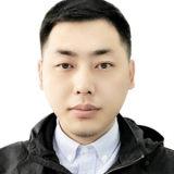 北京博瑞凯有限责任公司高级前端工程师