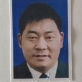 前济南信儒信息技术有限公司技术副总