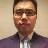 SOHOAndroid|iOS工程师