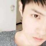 北京友宝在线科技股份有限公司iOS高级工程师,组长