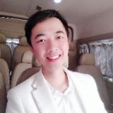 深圳共筑网络科技有限公司资深后端工程师