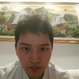 南京欣网技术经理