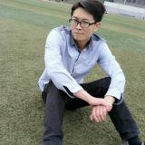 湖南松鸣信息科技高级移动端工程师