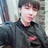 广州多迪网络高级移动端工程师