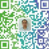 海南日报报业集团PHP工程师