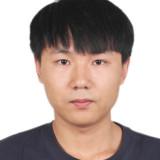 北京瑞鹏昕阳科技有限公司iOS开发工程师