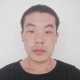 北京深度空间 php开发工程师
