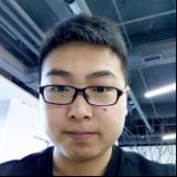 博韩伟业安卓开发工程师