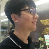 甲骨文哈尔滨实训基地研发部经理